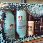 Pureology Strength Cure Gift Set