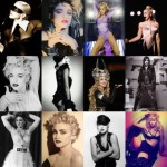 http://madonnafansworld.over-blog.com/article-in-pictures-30-years-of-madonna-by-jakobmariamadge-110944146.html