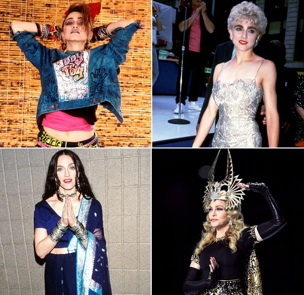 http://drownedmadonna.com/madonnas-fashion-evolution-her-55-most-iconic-looks/20150804