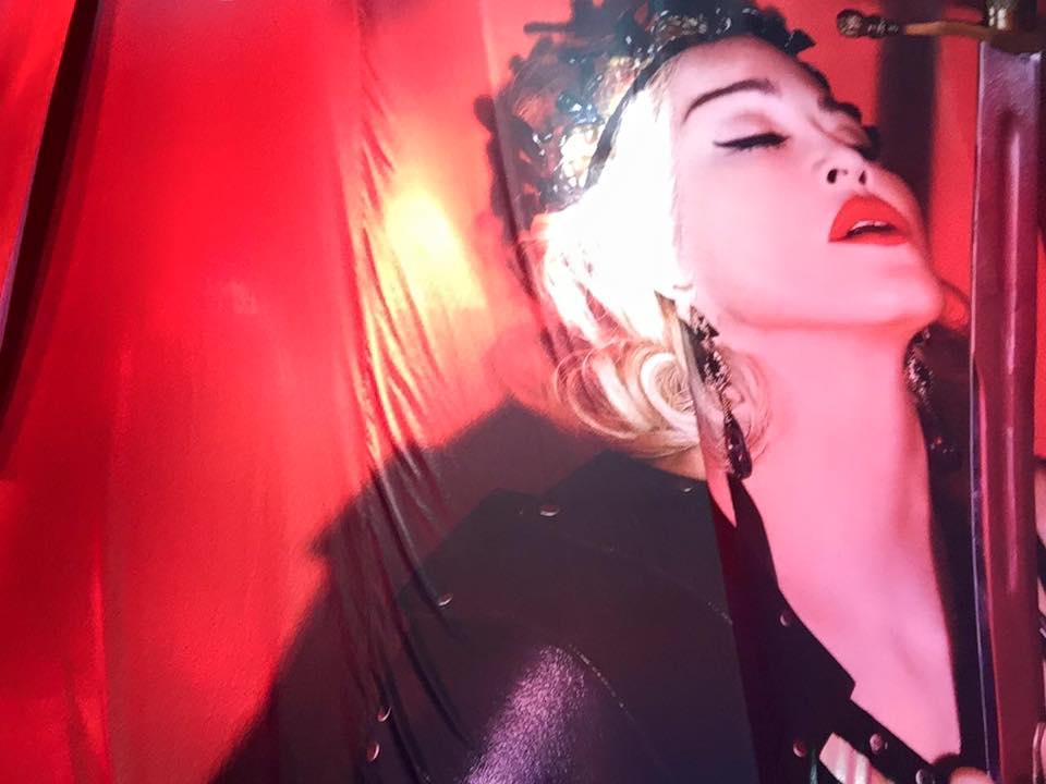 Madonna Concert 04