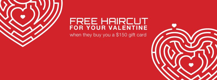 Valentines FB
