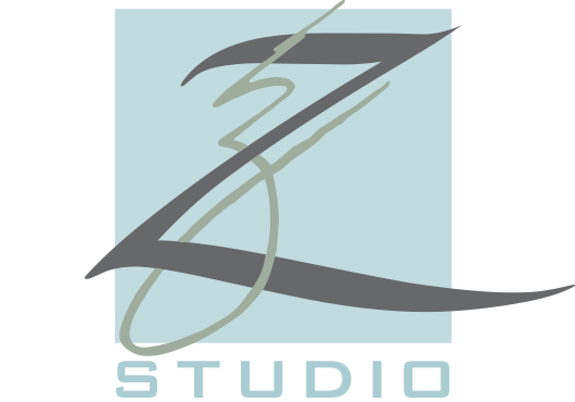Home Z Studio Tulsa Brookside South Tulsa Ok