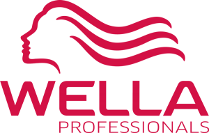 Wella Color Systems