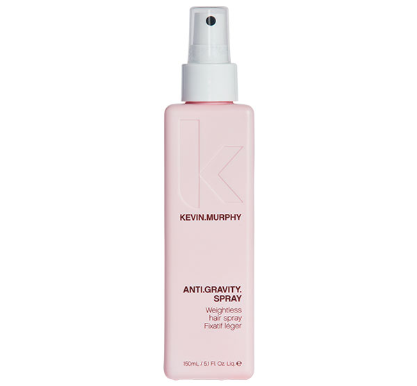 AntiGravity Spray