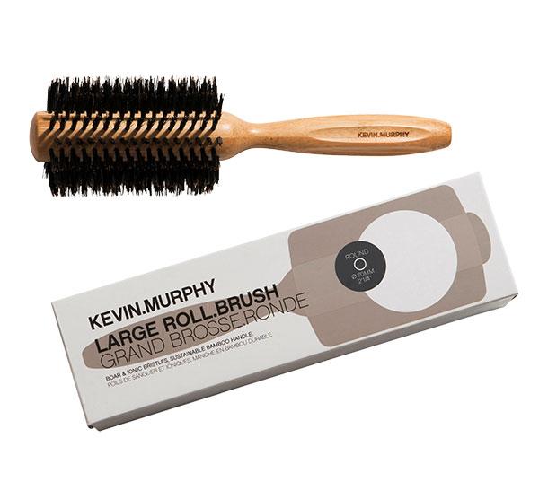 Large Roll Brush